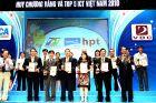 FPT Play Box - TV Box giải trí chính hãng hàng đầu Việt Nam