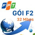 Gói F2-55-mbps