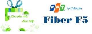 F5 (16 Mbps)